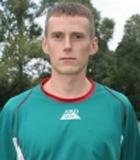 Maciej Sebastianiuk