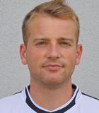 Paweł Sedlaczek