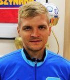 Tomasz Sedlewski