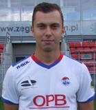 Paweł Sędrowski