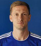 Damian Sędziak