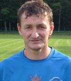 Dawid Sembratowicz