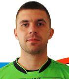 Damian Senderowski