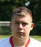 Maciej Sepetowski