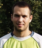 Sebastian Sepioł