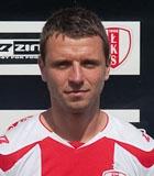 Damian Seweryn