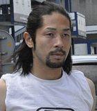 Naoya Shibamura