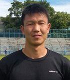 Junpei Shimmura