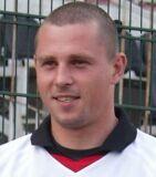 Rafał Siadaczka