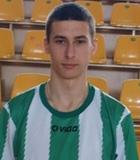 Adrian Siatka