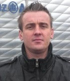 Tomasz Siczek