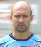 Kazimierz Sidorczuk
