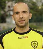 Krzysztof Sieczko