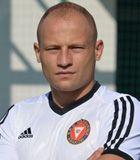 Marcin Siedlarz
