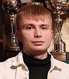 Jakub Siedlecki