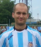 Bartosz Siedlik