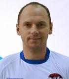 Rafał Siemaszko