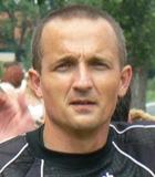 Marek Siemiątkowski
