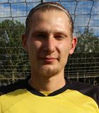 Dawid Siemko