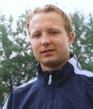 Sławomir Sieńczewski