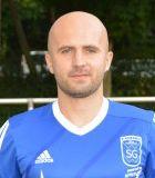 Damian Sieniawski