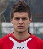 Piotr Sierczyński