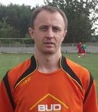 Robert Sierka