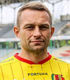 Łukasz Sierpina