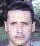 Mariusz Sierpiński