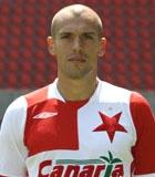 Ronald Šiklić