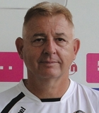 Andrzej Sikorski II