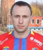 Filip Sikorski