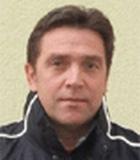 Witold Sikorski