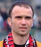 Žankarlo Šimunić