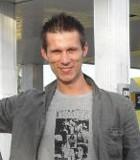 Daniel Sitarczyk