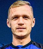Bartosz Sitkowski