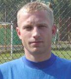 Grzegorz Sitnicki