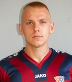 Dominik Siwiński