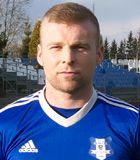 Damian Skała