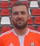 Piotr Skałbania