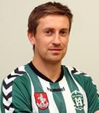 Andrius Skerla