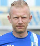 Piotr Skiba