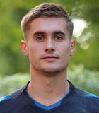 Piotr Skiepko