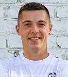 Dawid Skoczylas