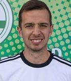 Grzegorz Skórczewski