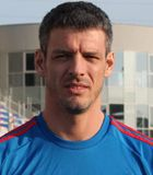 Mikołaj Skórnicki