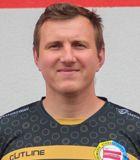 Michał Skórski