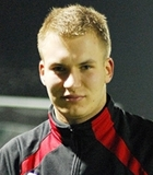 Filip Skory