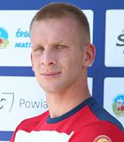 Piotr Skrobosiński