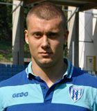 Marcin Skrzeszewski
